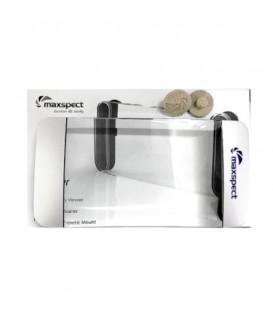 Maxspect Fragnifier Magnifier Viewer