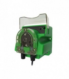 Milwaukee MP815 Dosing Pump