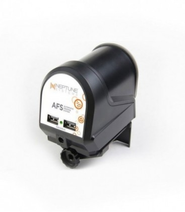 Neptune Systems AFS Auto Feeder