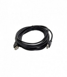 Neptune Systems AquaBus Cable M/F (15 feet)