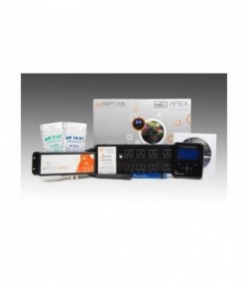 Neptune Systems Apex AquaController Package (Std pH)
