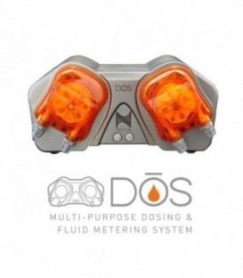 Neptune Systems DOS Dosing and Fluid Metering System