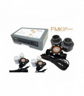 Neptune Systems FMK - Fluid Monitoring Kit