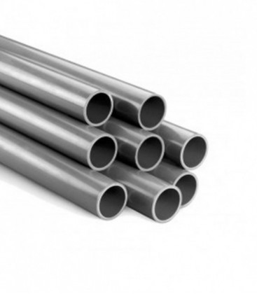 PVC Pipe (various sizes) per metre