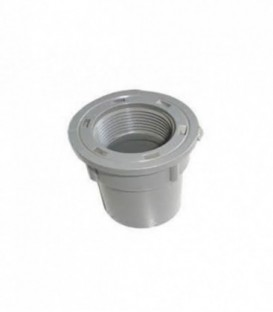 PVC Female Valve Socket (various sizes)