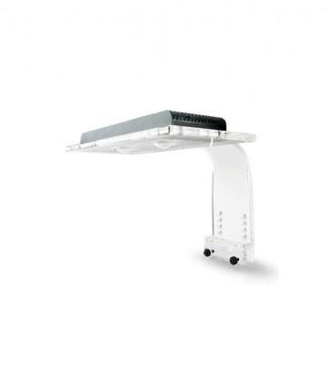 Zetlight Aqua ZA1200 LED Planted Lighting