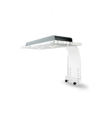 Zetlight Aqua ZA1201 Reef LED Lighting