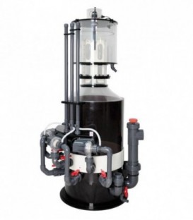 Reef Octopus Q6 Commercial Skimmer