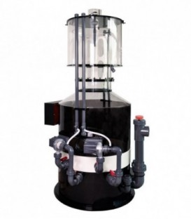 Reef Octopus Q7 Commercial Skimmer