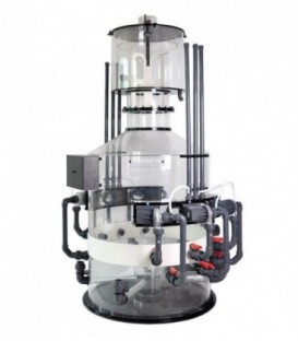 Reef Octopus Q8 Commercial Skimmer