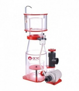 Reef Octopus Regal 200-INT Protein Skimmer