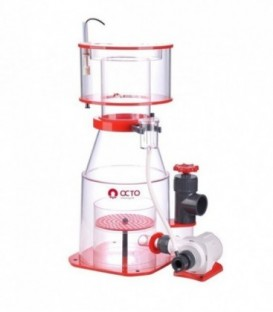Reef Octopus Regal 250-INT Protein Skimmer