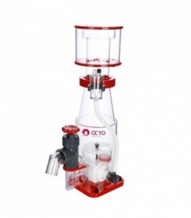 Reef Octopus Regal 150-S Protein Skimmer
