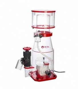 Reef Octopus Regal 200-S Protein Skimmer