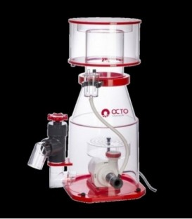 Reef Octopus Regal 250-S Protein Skimmer