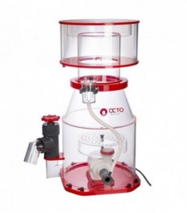 Reef Octopus Regal 300-S Protein Skimmer