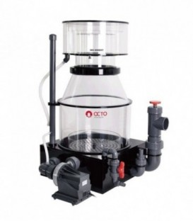 Reef Octopus SRO-8000EXT Commercial Skimmer