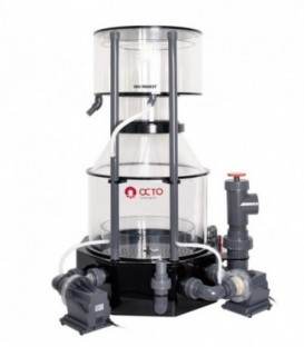 Reef Octopus SRO-9000EXT Commercial Skimmer
