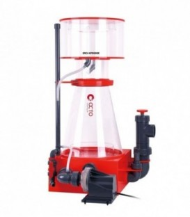 Reef Octopus SRO-XP8000E Commercial Skimmer