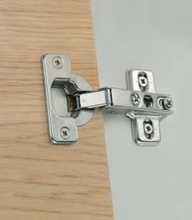 Blum Concealed Cabinet Hinge (All-Metal)
