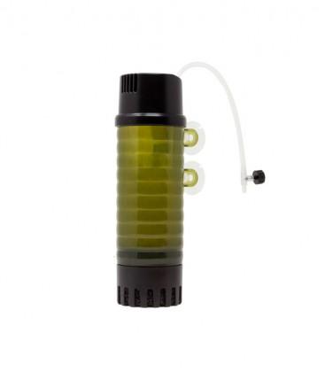 Ziss ZB-300 Bubble Bio