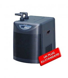 Hailea HC1000A Aquarium Chiller 1HP