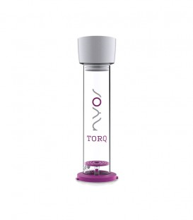 Nyos TORQ Body 0.75 750ml