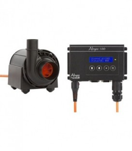 Abyzz A100 (8500 LPH) Pump