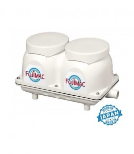 FujiMAC Air Pump MAC150R II 150L