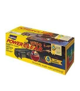 Laguna PowerClear 1000 UV Sterilizer (PT-520)
