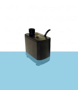 Hailea DS-5000 Low Water Level Pump (4800LPH)