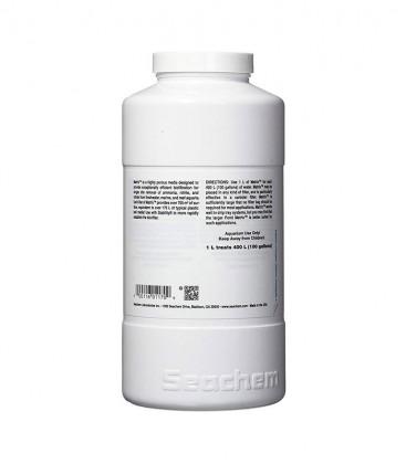 Seachem Matrix Bio Media 1L