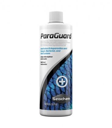 Seachem ParaGuard 500ml