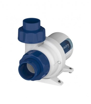 EcoTech Vectra L2 DC Water Pump (11500 LPH)