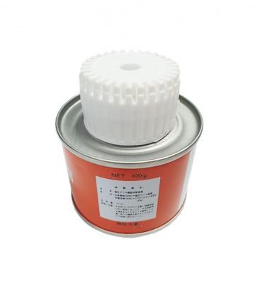 PVC Glue 100g JAPAN Solvent No. 60