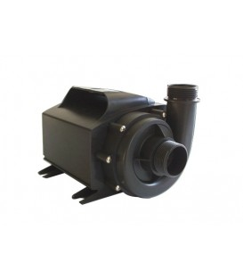 SICCE Multi 14000e Pump