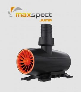 Maxspect MJ-DC6K, MJ-DC8K, MJ-DC10K, MJ-DC12K