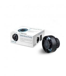 Jebao SLW-20 Wave Maker Pump (10000 LPH)