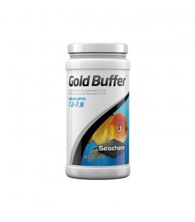 Seachem Gold Buffer 300g (SC-256)
