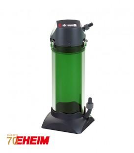 EHEIM Classic 150 External Canister Filter 300LPH