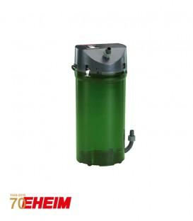 EHEIM Classic 250 External Canister Filter 440LPH
