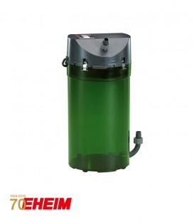 EHEIM Classic 350 External Canister Filter 620LPH