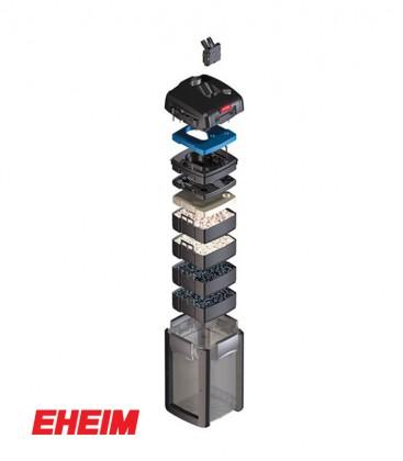 Eheim Professionel Pro4+ 600 2275 External Filter Pump