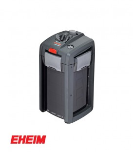 Eheim Professionel Pro4+ 600 2275 External Filter Pump