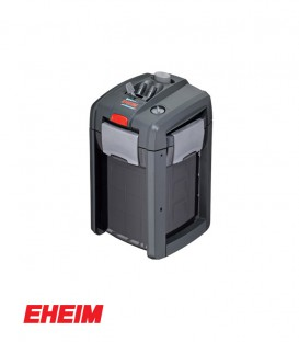 Eheim Professionel Pro4+ 350 2273 External Filter Pump