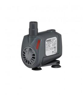 EHEIM compactON 300 Aquarium Pump (300 LPH)