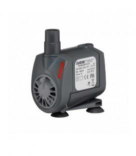 EHEIM compactON 600 Aquarium Pump (600 LPH)