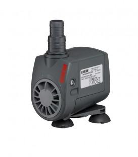 EHEIM compactON 2100 Aquarium Pump (2100 LPH)