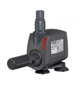 EHEIM compactON 1000 Aquarium Pump (1000 LPH)