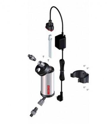 EHEIM reeflexUV 800 aquarium UV Steriliser 11w